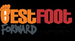 Best Foot Forward Foundation