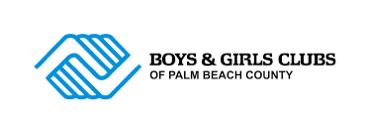 Boys & Girls Clubs of Palm Beach County