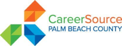 Career Source Palm Beach County