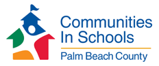 Communities in Schools Palm Beach County