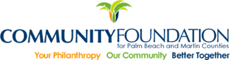 Community Foundation for Palm Beach