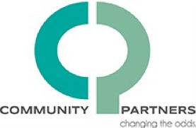 Community Partners Changing the Odds