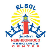 El Sol Jupiter's Neighborhood Resource Center