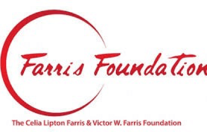 Farris Foundation