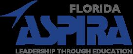 Aspira Florida