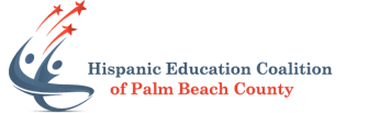 Hispanic Education Coalition of Palm Beach County