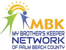 My Brother's Keeper Network of Palm Beach County