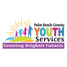 Palm Beach County Youth Services
