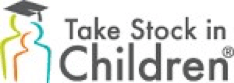 Take Stock in Children Palm Beach