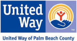 United Way of Palm Beach County